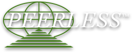 Peerless Metal Powder & Abrasives Company